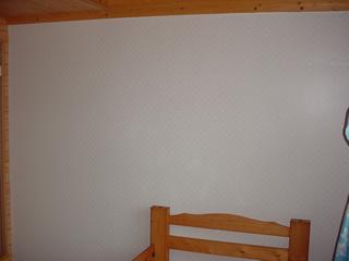 間仕切り壁9