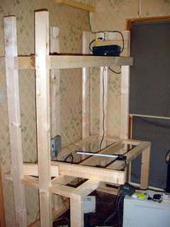 DIY Desk2
