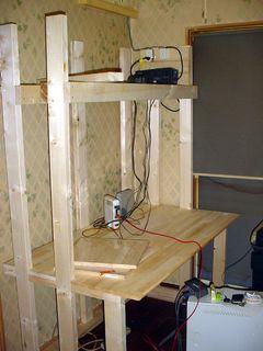 DIY Desk3